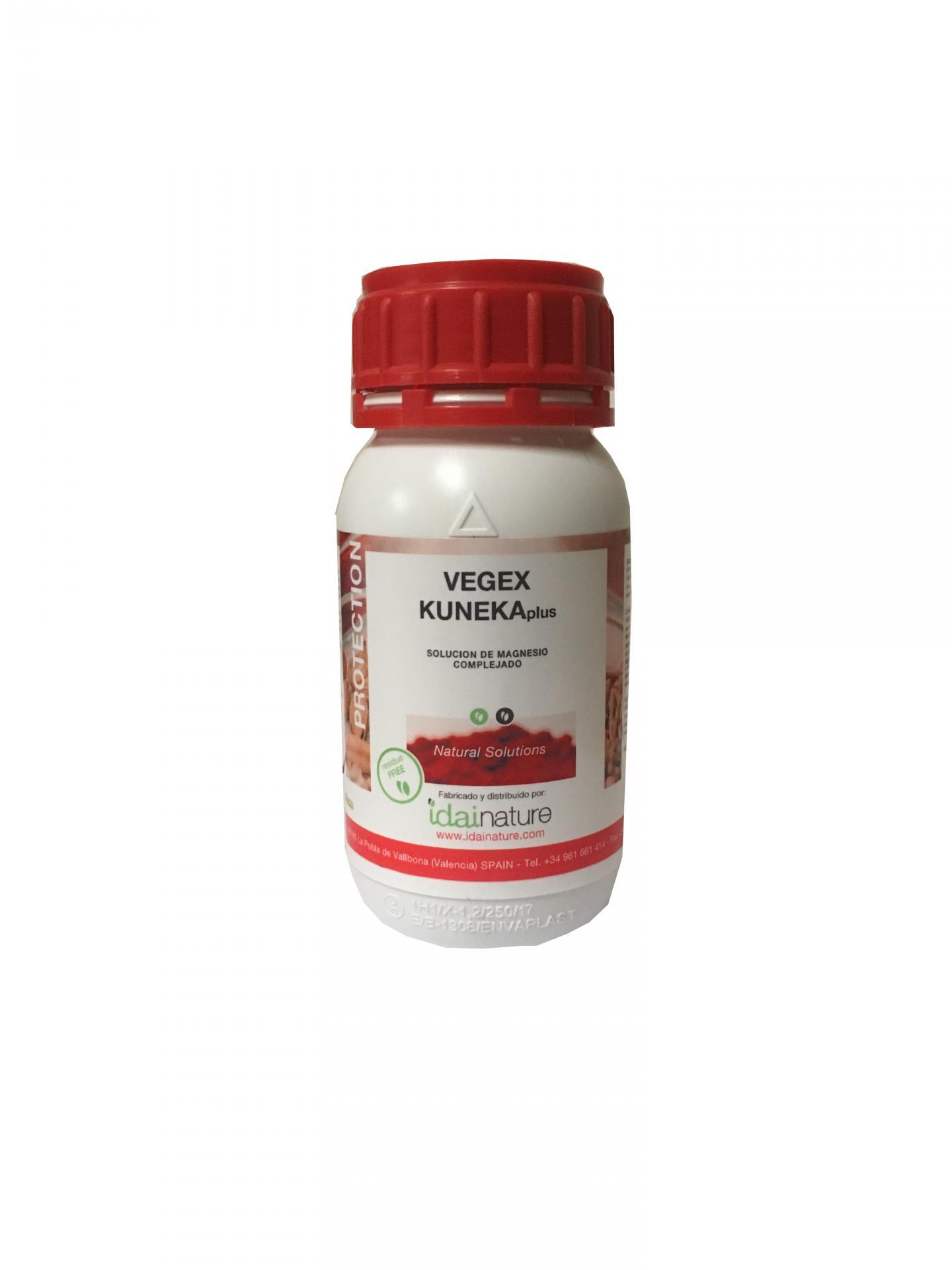 Vegex Kuneka Plus
