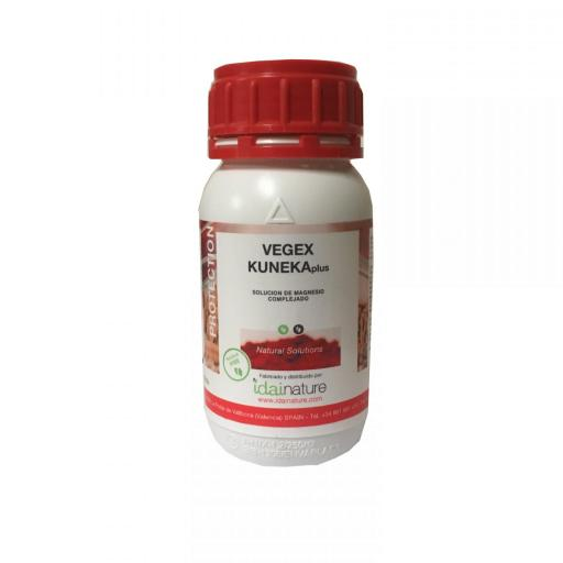 Vegex Kuneka Plus