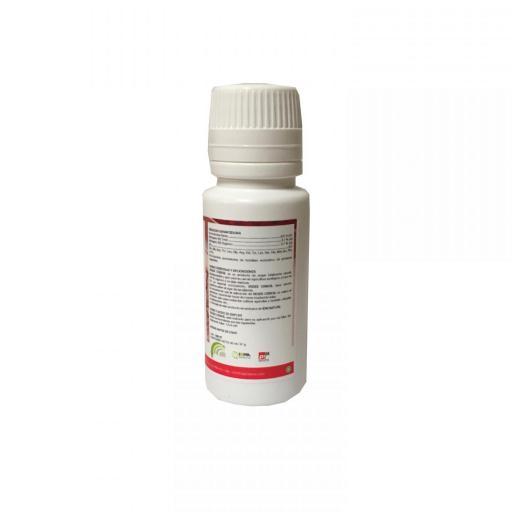 Vegex Crisoil 60cc  [1]