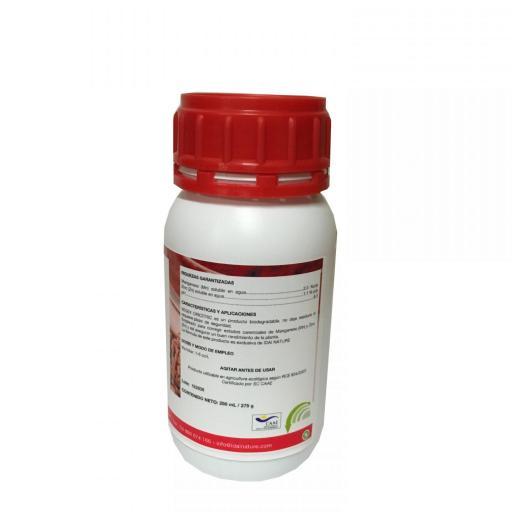 Idai Oricitric 250ml [2]