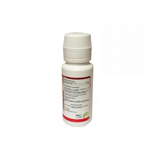 Idai Oricitric 60cc [2]