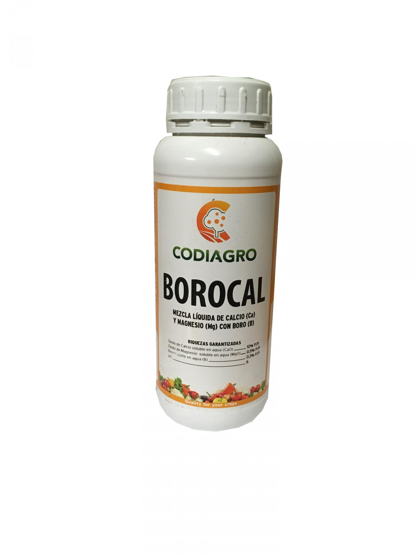 Borocal 1L