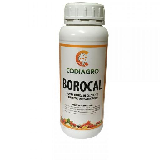 Borocal 1L [0]