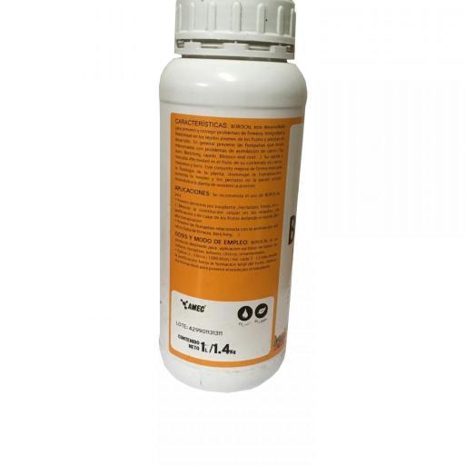 Borocal 1L [1]