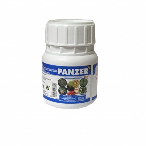 Panzer Fungicida Anti-Mildiu 100 cc JED