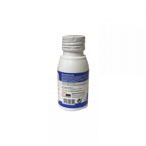 Fungicida Artic JED 20cc [1]