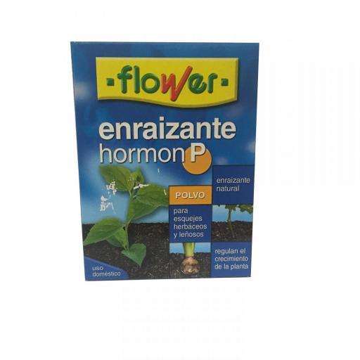 Enraizante Flower Hormon P [1]