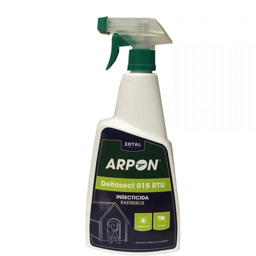 Arpon Deltasect 015 RTU 750ml
