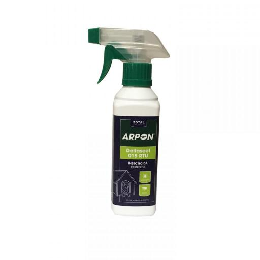 Arpon Deltasect 015 RTU 250ml