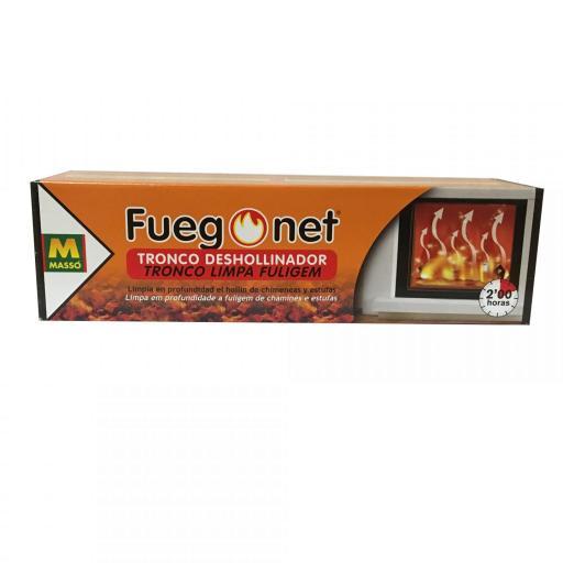 Tronco Deshollinador Fuegonet  [1]