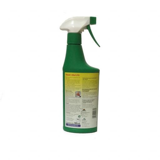 Neudo-Vital LPU nutricion contra hongos [1]