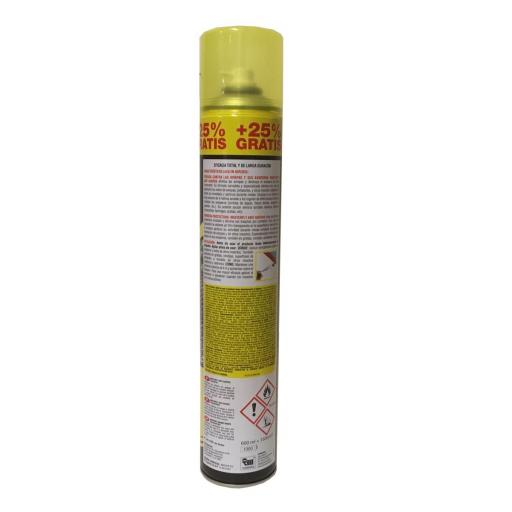 Masterfly especial avispa asiatica 600ml+150ml [1]