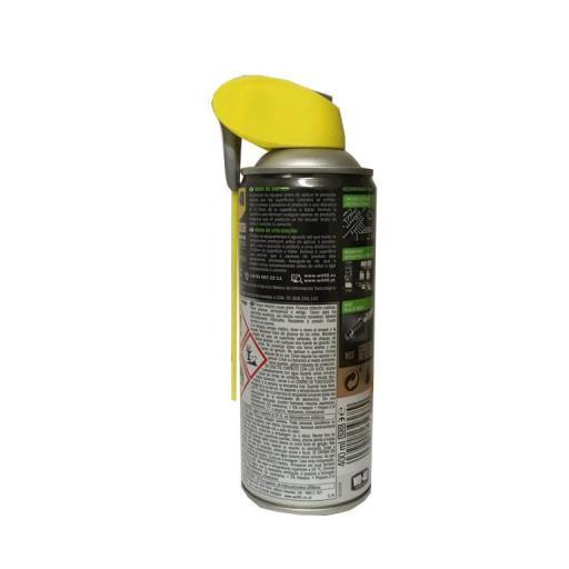 Limpiador de contactos Wd-40 400ml  [2]