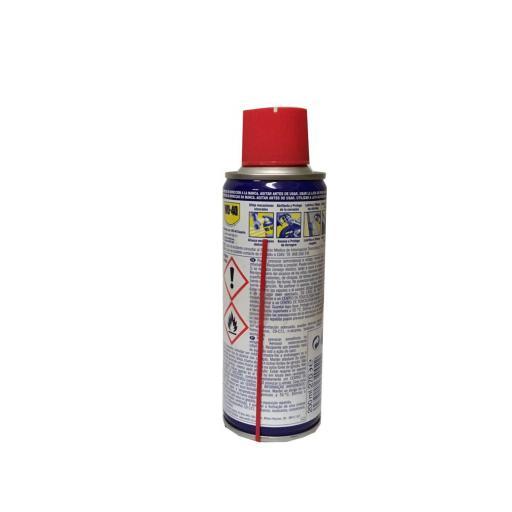 Aceite en Spray WD40 200ml [1]