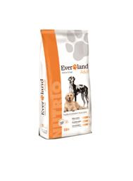 Everland Nutrio Adult medium & Large 15kg