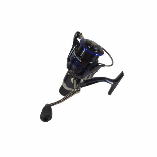 Carrete de pesca Garbolino Speed 405RDM [1]