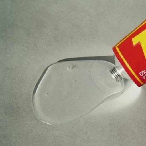 Cola o pegamento para ratones Temobi [1]