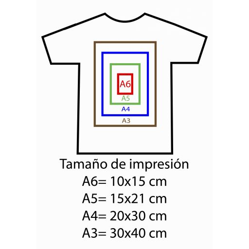 Camiseta blanca bebé manga larga [3]
