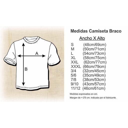 Camiseta manga larga blanca [2]