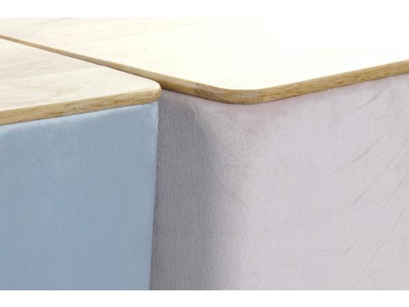 Caja bambú con tapa [1]