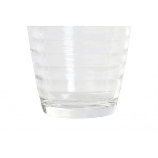 Set 6 vasos cristal 250 ml [1]