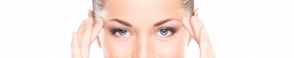 Eyeliner permanente; Técnicas de Micropimentación en DWC