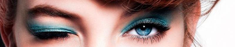 Cejas perfectas: Forma, depilación y maquillaje