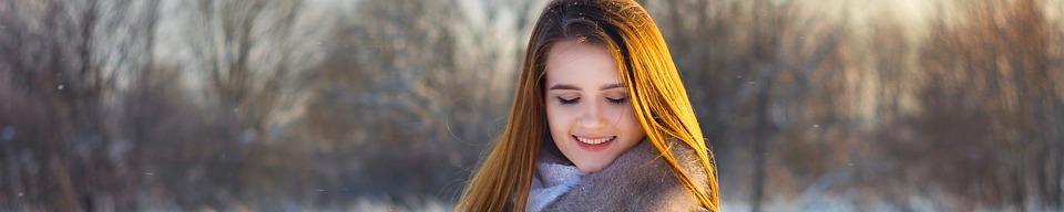"No-makeup makeup: 3 tratamientos para un ""look sin maquillaje"""