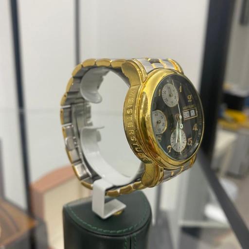 Montblanc Meisterstuck Chronograph Star - Ref 7001 [3]