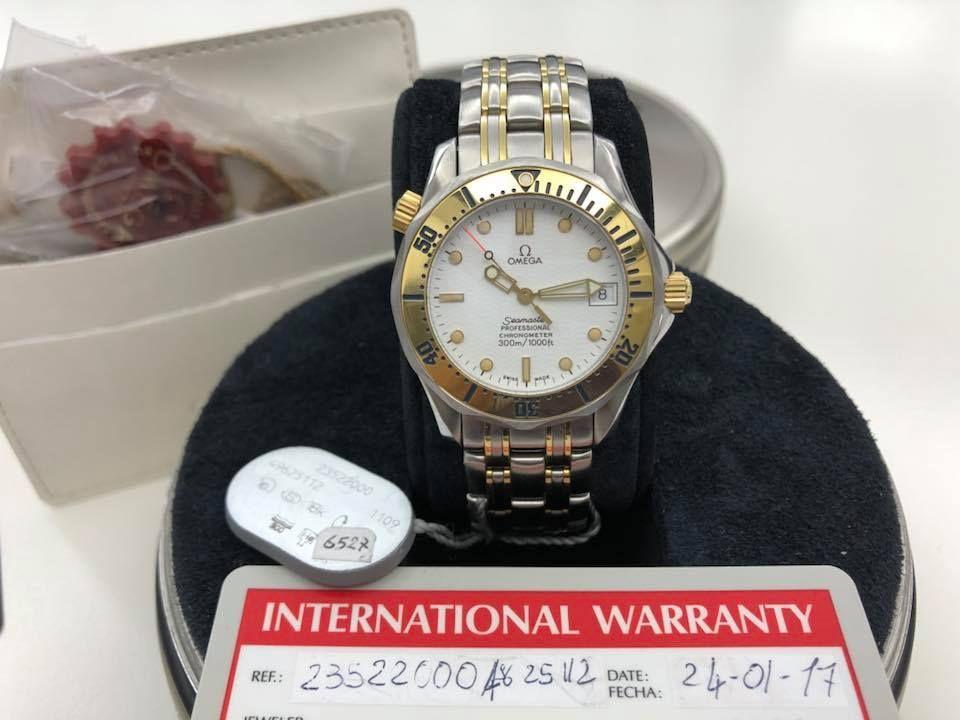 relojes_tenerife__primeras_marcas_tenerife_watches