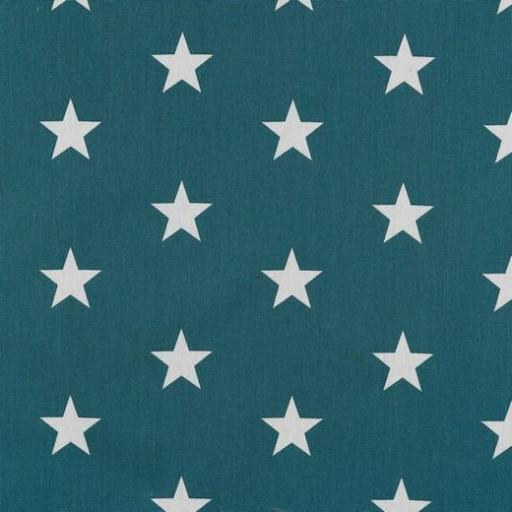 Popelin Petrol Stars