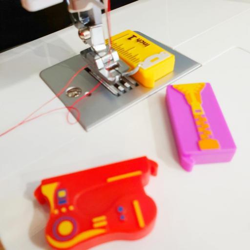 Guia imantada para coser recto [1]