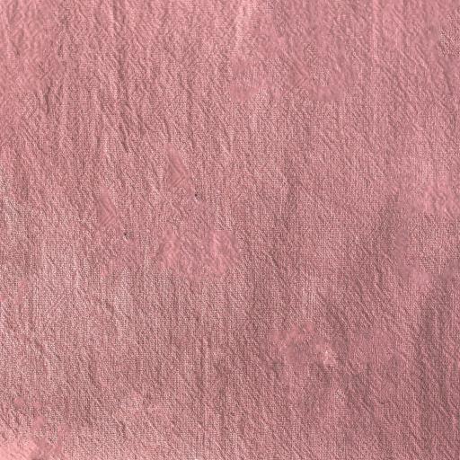 Rustic Cotton - Algodón 100% - Pink