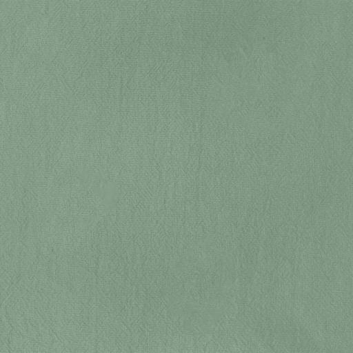 Rustic Cotton - Algodón 100% - Kaki