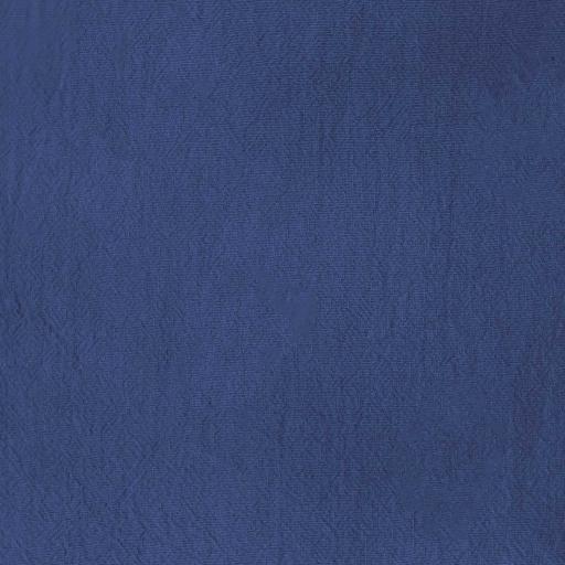Rustic Cotton - Algodón 100% - Skydiver