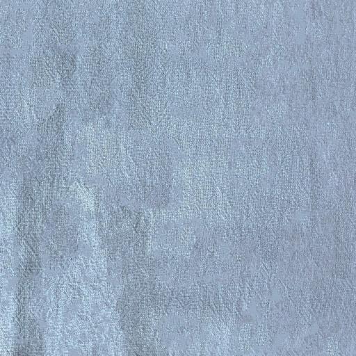 Rustic Cotton - Algodón 100% - Jade