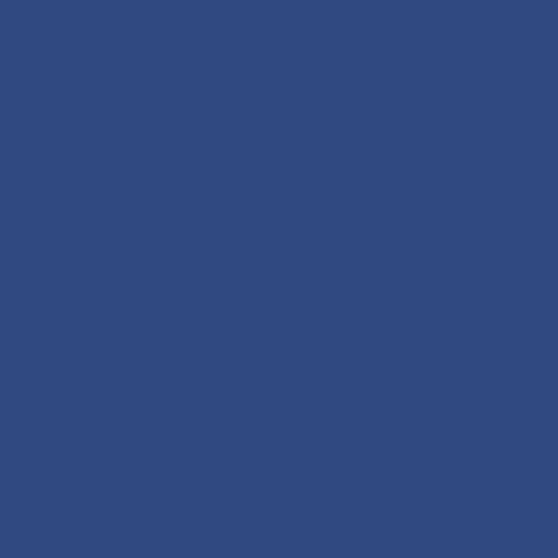 Tela Punto Jersey - Skydive