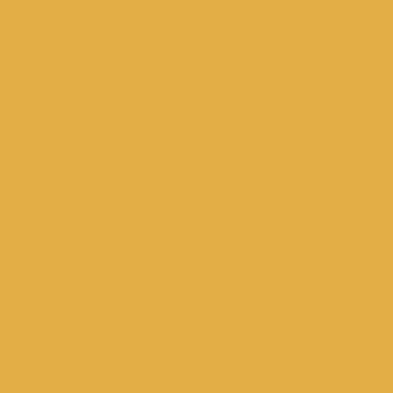 Tela Punto Jersey - Mimosa