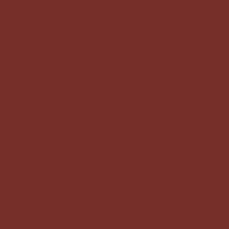 Tela Punto Jersey - Cayenne