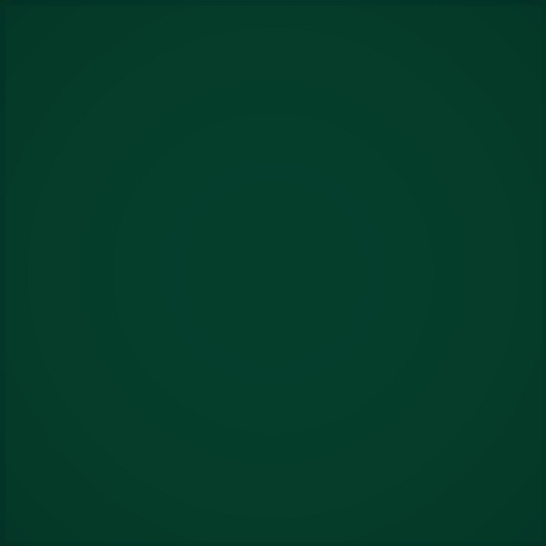Tela Punto Jersey - Holly Green