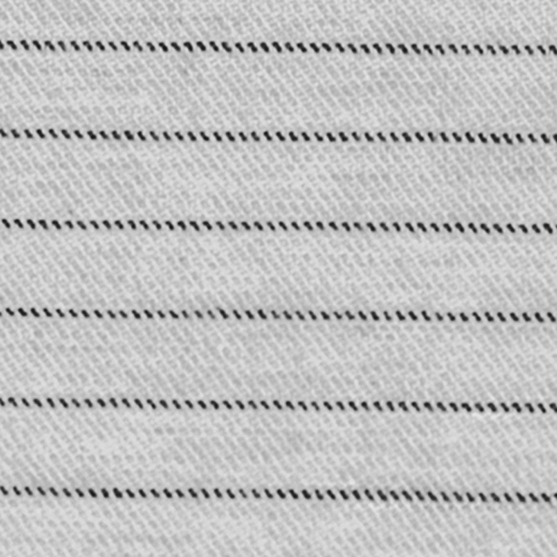 Graphite - Villeya Stripes