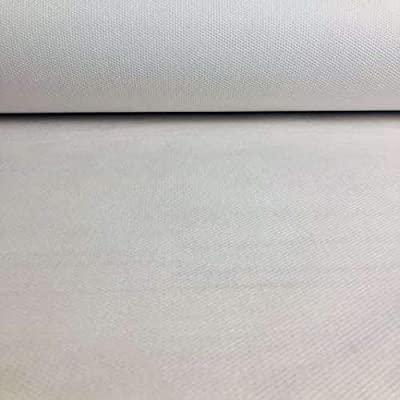 TST blanco - Filtro Mascarillas