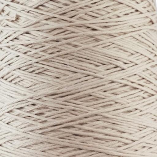 Cotton Nature 3.5 - Ovillo 50gr - Carne 4095 [1]