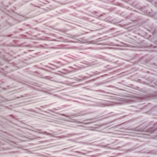 Cotton Nature 3.5 - Ovillo 50gr - Rosa bebe 4105 [1]