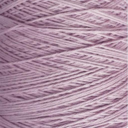 Cotton Nature 3.5 - Ovillo 50gr - Rosa Palo 4111 [1]