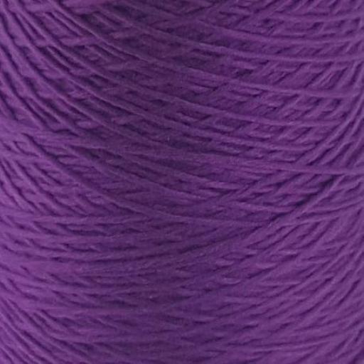 Cotton Nature 3.5 - Ovillo 50gr - Berenjena 4197 [1]