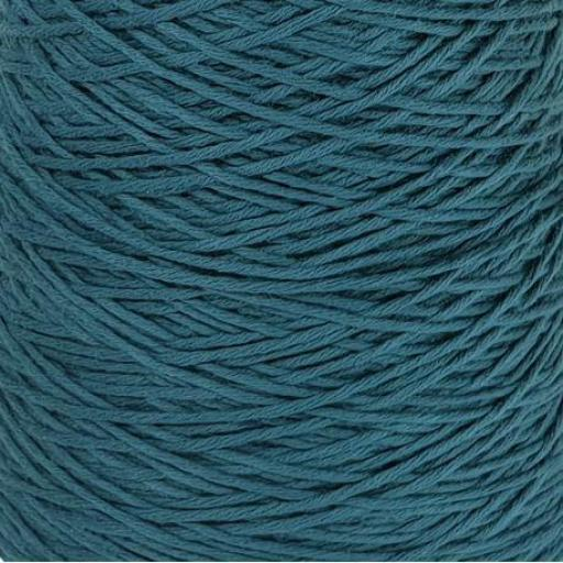 Cotton Nature 3.5 - Ovillo 50gr - Petroleo 4234 [1]