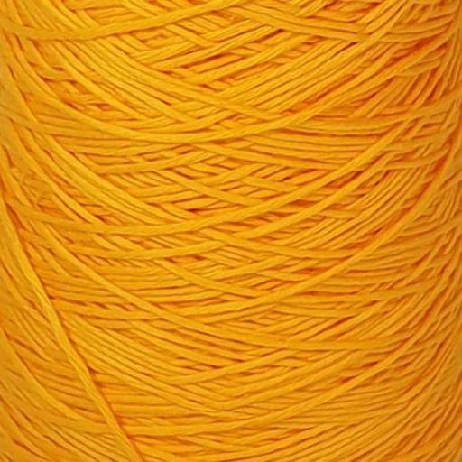 Cotton Nature 3.5 - Ovillo 50gr - Yema 4239 [1]