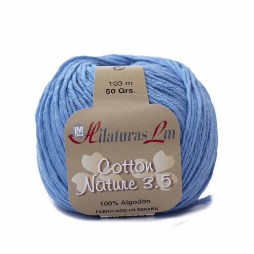 Algodon-100-para-tejer-Hilaturas-LM-4131-Azul.png