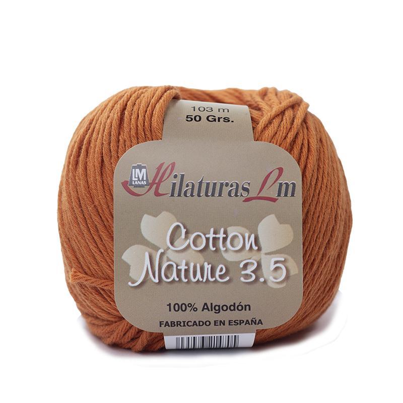 Algodon-100-para-tejer-Hilaturas-LM-4232-Orange.png